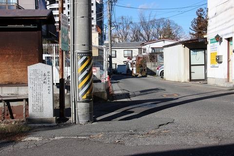 長沢町_2401