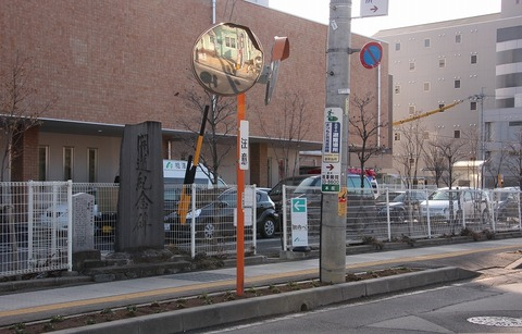 栄町_2863