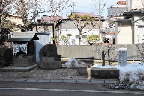 駒町G_2716