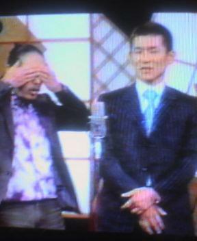 お笑いにっき:笑い飯テレビ/ラジ...