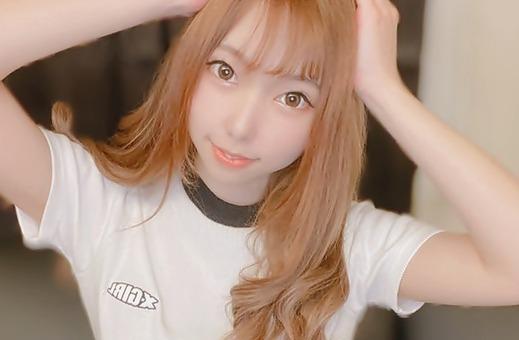 satsuki mei_0928