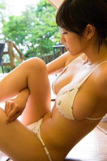 wati_minami_003