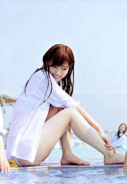 nishino_nanase_005