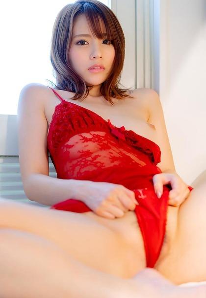 伊藤舞雪_ero1617