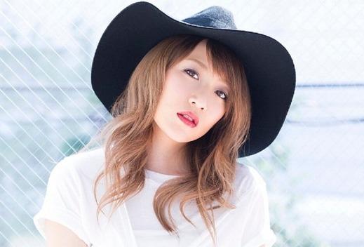 takahashi_minami_top