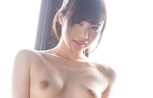 suzumura airi top10