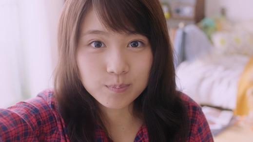 arimura-kasumi-0820-main
