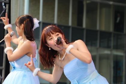慶応アイドル 0109 4