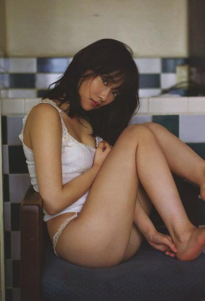 sashihara_rino_3