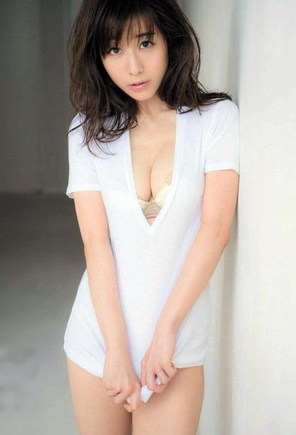 tanaka_minami_004