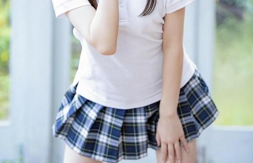 AV_美少女