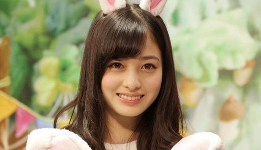 hashimoto-kanna-main-0731
