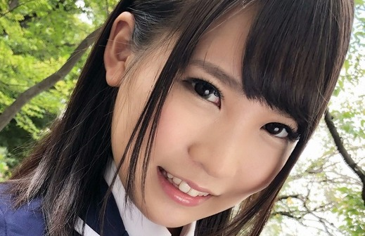 kururugi aoi_0912