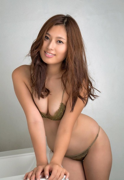 sasaki mai 0110 19