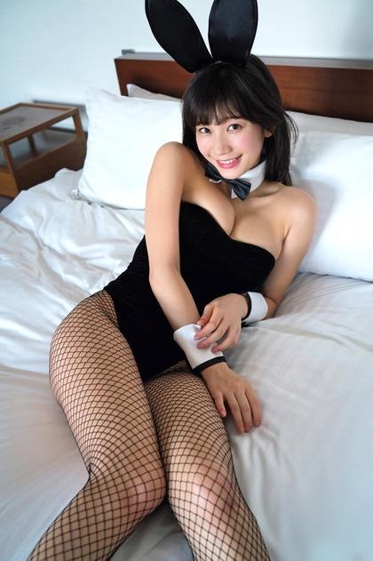 ogura yuka_ero0313