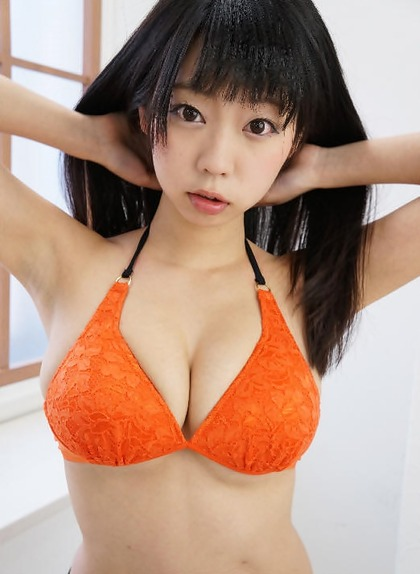 aoyama hikaru 1117 3