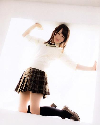 kawaei_rina_2