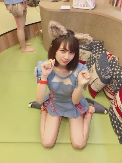 mori_anna_1206_001