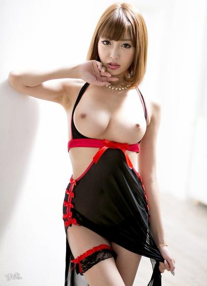 asuka_kirara_003