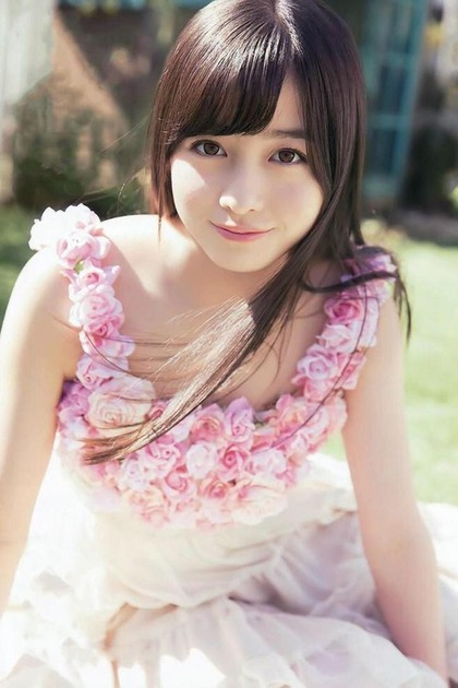 hashimoto kanna 1121 1