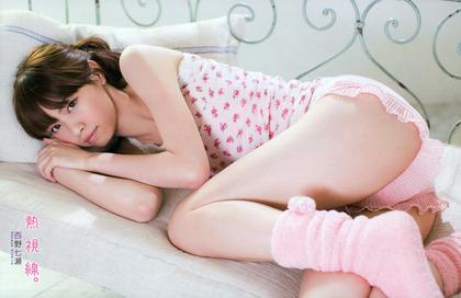 nishino_nanase_009