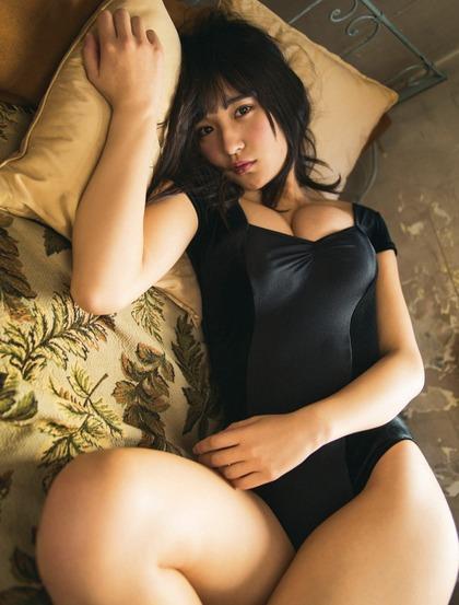 asakawa_nana_2