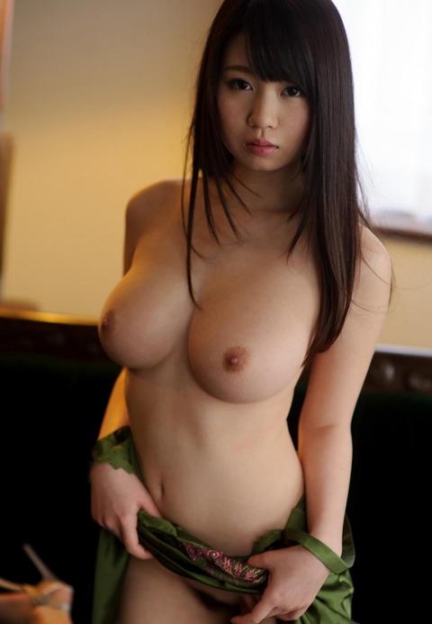 yumeno_aika