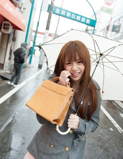 rukawa_rina_ero11