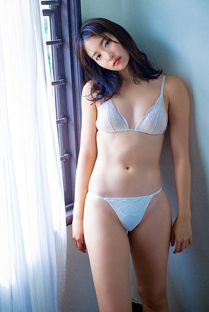 nagao ero8