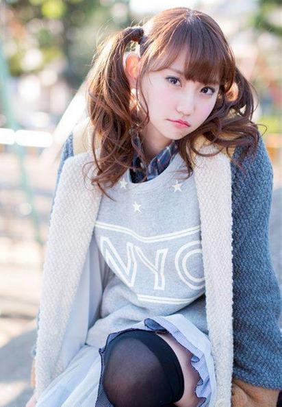 nagao-mariya-0901-1
