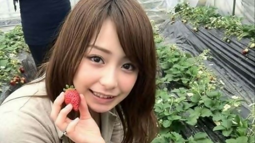 ugaki-mmisato-20160712-main