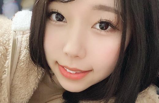 satsuki mei_0924