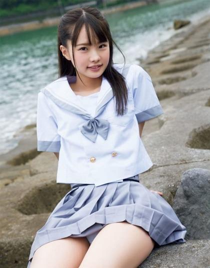松本いちか_091