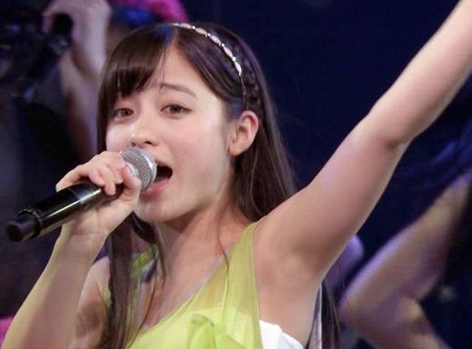 hashimoto kanna 1227 top