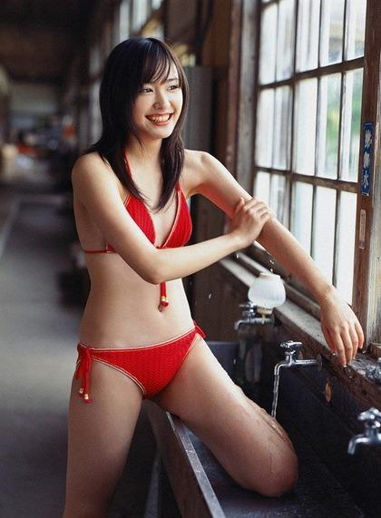 aragaki_yui_ero_1