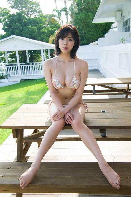 wati_minami_006