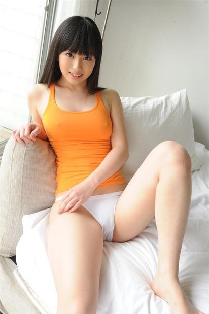 大島 珠奈5