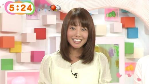 okazoe-maki-mansuji-2016-main
