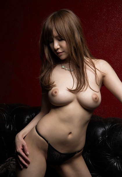 葵_エロ画像11215