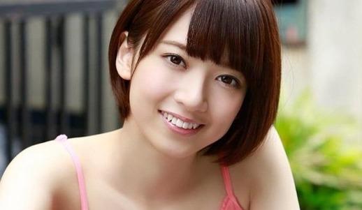hashimoto-nanami-1020-top