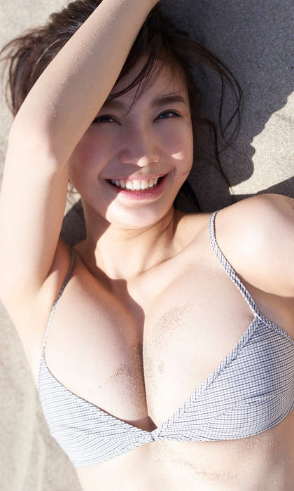 ogura yuka_032511