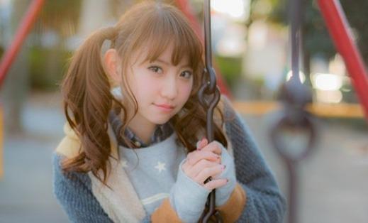nagao-mariya-0901-main