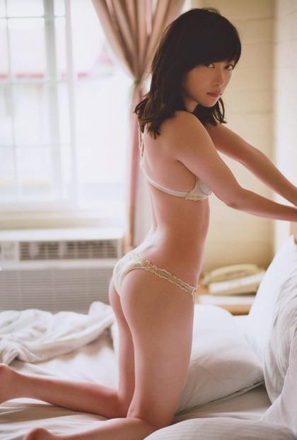 sashihara_rino_5