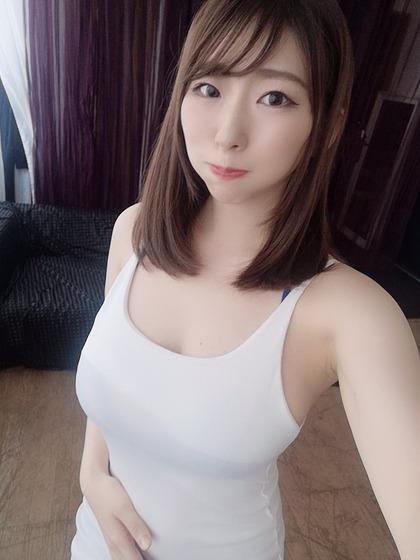 宝田もなみ_ero12