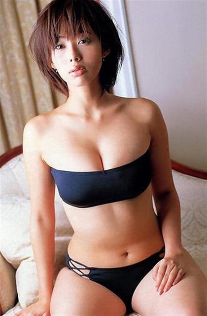 inouewaka_ero_main