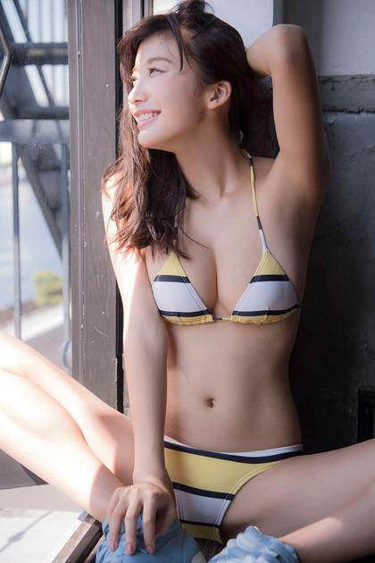 yuuka ero5
