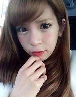 sakaguti-anri-0905-purofu
