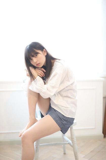 齋藤飛鳥_jam5