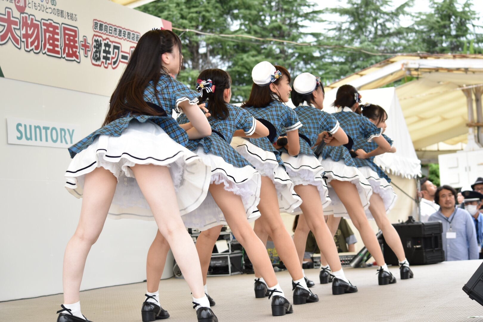 AKB48 チーム8 エロ画像 no title