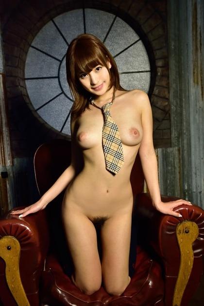 momonogi kana_092113